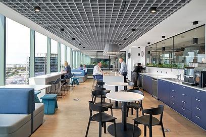 KHID Port of Melbourne_0095 1.jpg