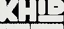 KHID Logo