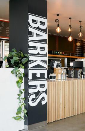 KHID_Barkers_Cafe_0056.jpg