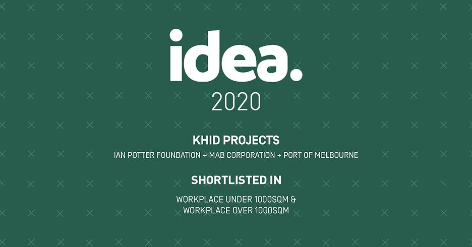 IDEA_2020_Banner.png
