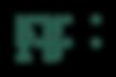 KHID_BrandID_Logos_RGB_STACKED.png