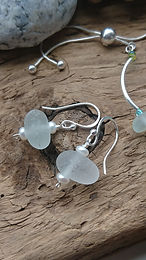 Seawitchseaglass