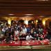 PhysioHR était à Chamonix!