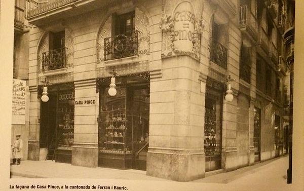 casa-pince-barcelona-7.jpg