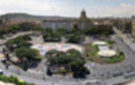 hotel_adagio_gastronomic_barcelona_plaza