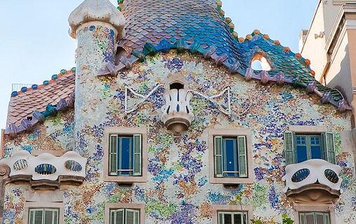 hotel_adadgio_gastronomic_barcelona_casa