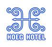 Logo.2.jpg