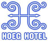 Logo.3.jpg