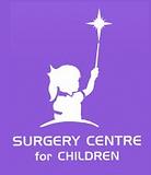 SCC Logo.png Mag.png