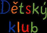 logo detsky klub.png