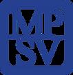 MPSV2.png