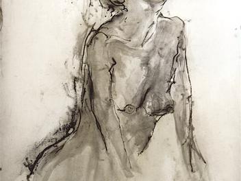 Caroline Benguerel