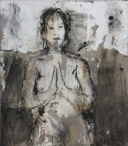 Sue-Zen