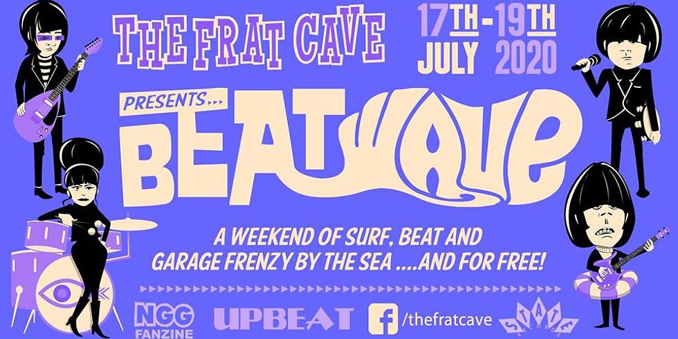 Beatwave Fest