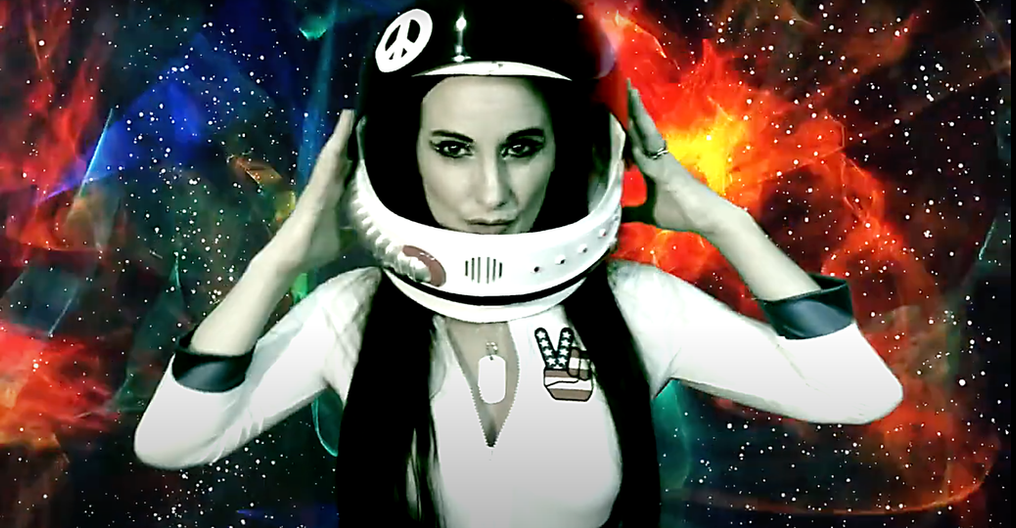 Space Bex.png