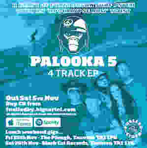 palooka-5-press-release-image