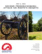 Second Fredericksburg E-Book