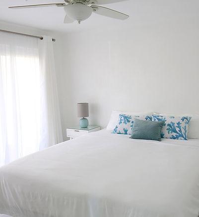 West-Coast-villa-barbados-master-bedroom