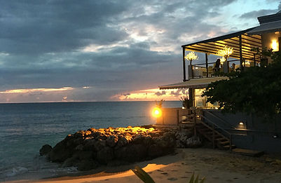 where-to-eat-in-barbados-west-coast.jpg