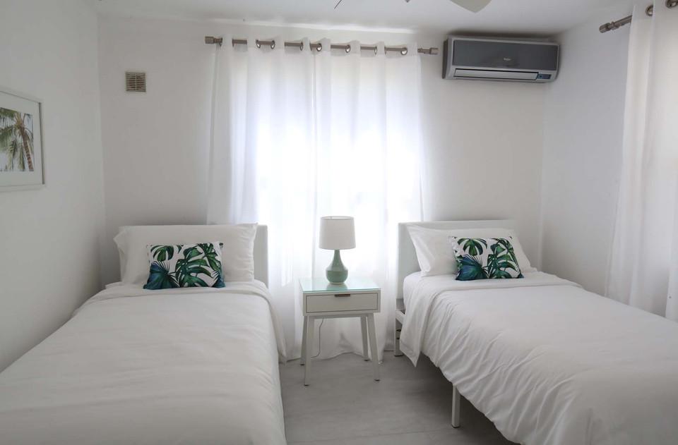 0982-3-bedroom-vacation-rentals-in-barba