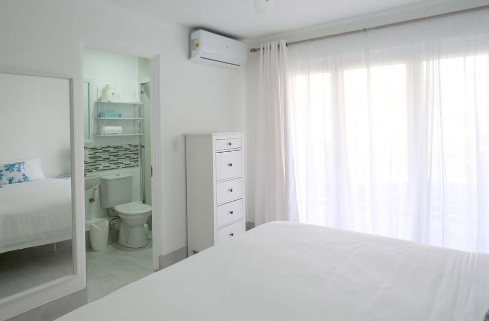 1036-3-bedroom-vacation-rentals-in-barba