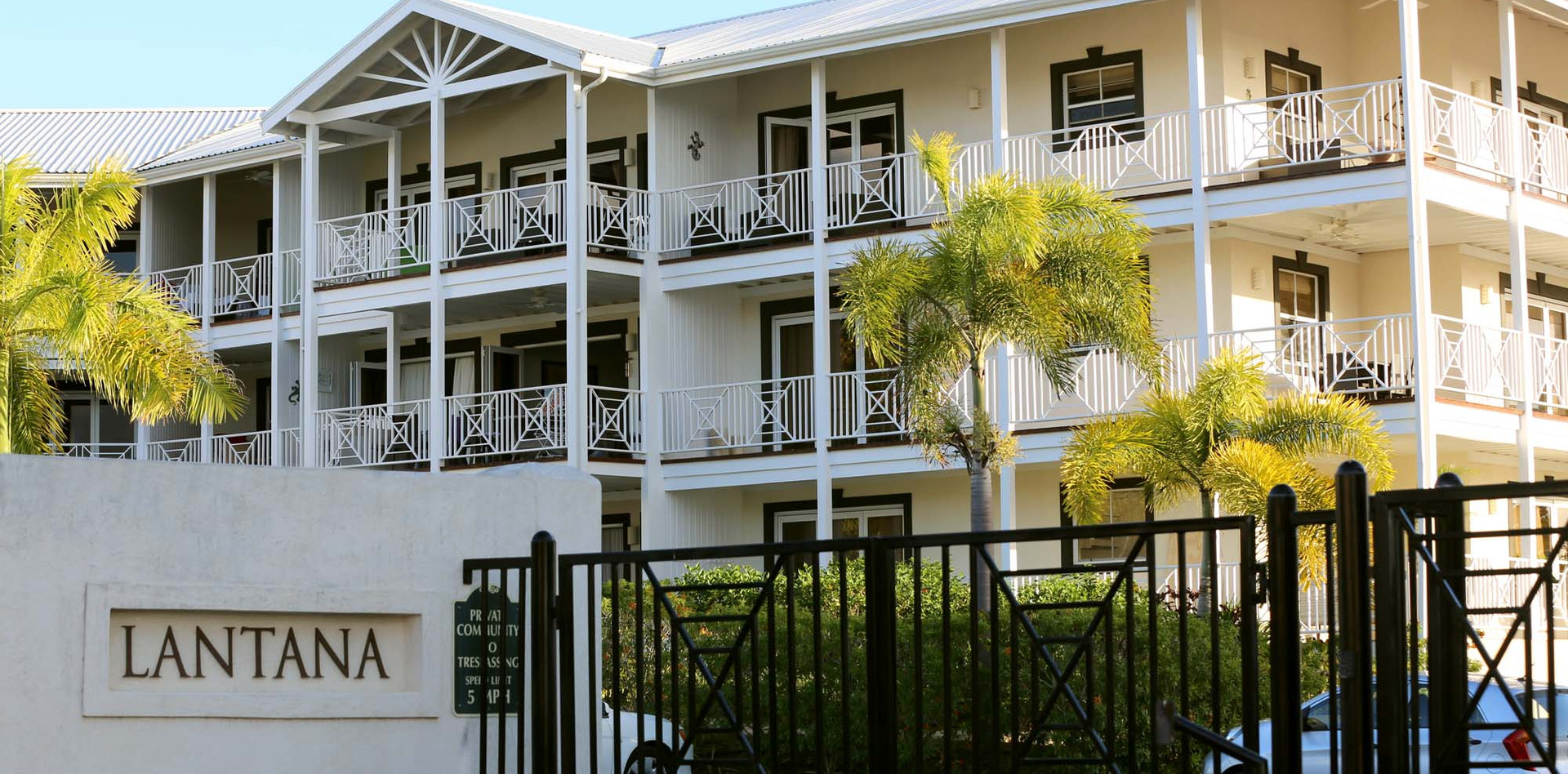 0724-lantana-barbados-vacation-rentals.j