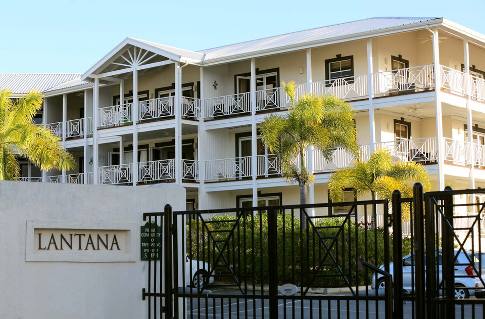 0724-lantana-barbados-vacation-rentals.j