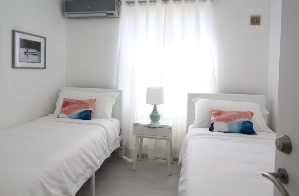 1009-3-bedroom-vacation-rentals-in-barba