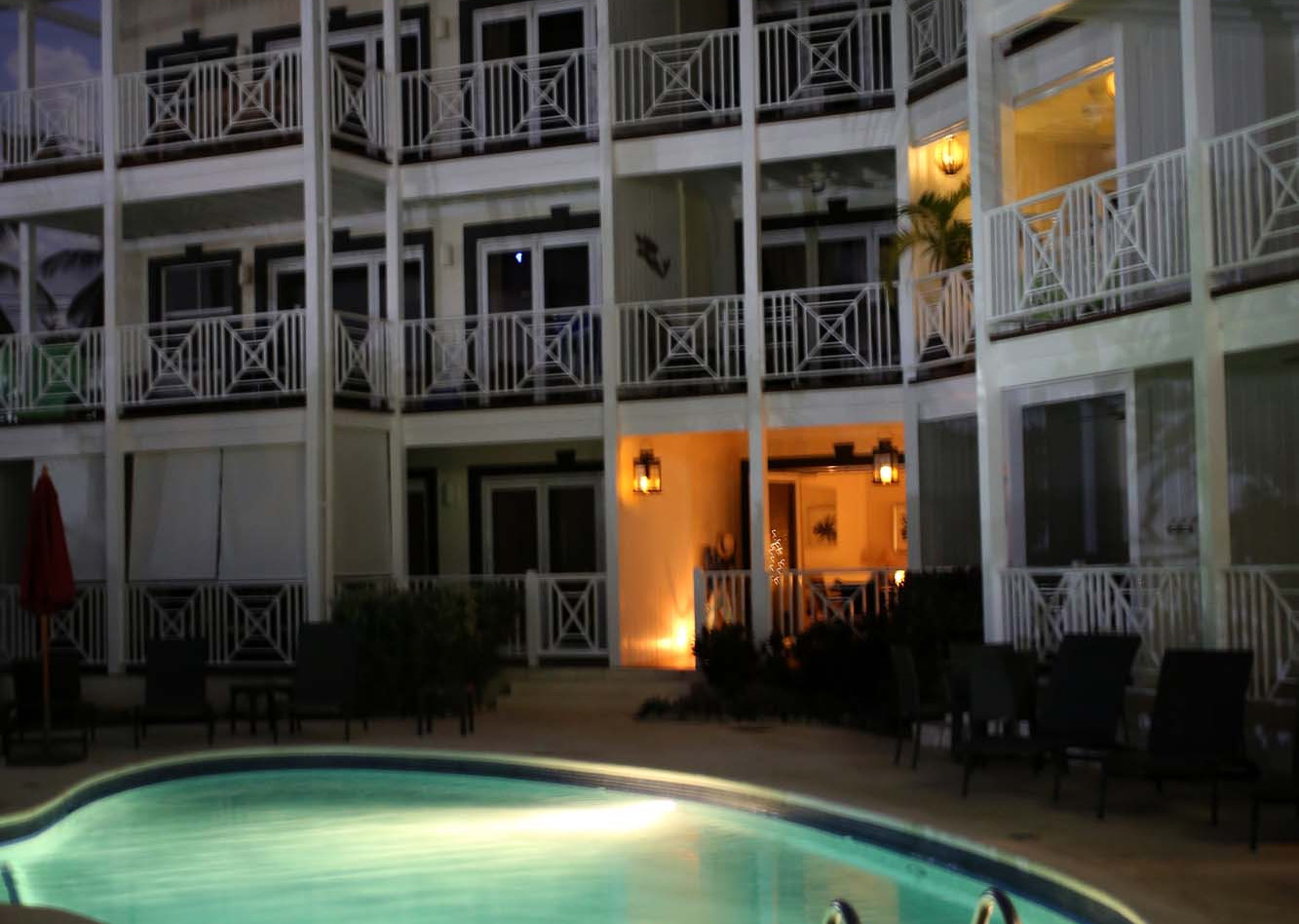 0970-lantana-barbados-vacation-rentals.j