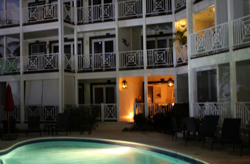 0970-lantana-barbados-vacation-rentals.j
