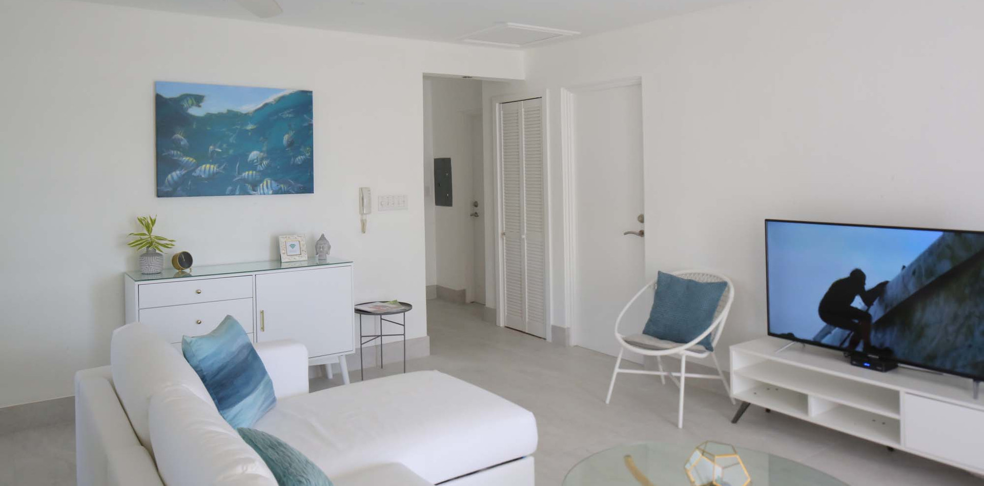 1124-vacation-rentals-barbados-west-coas