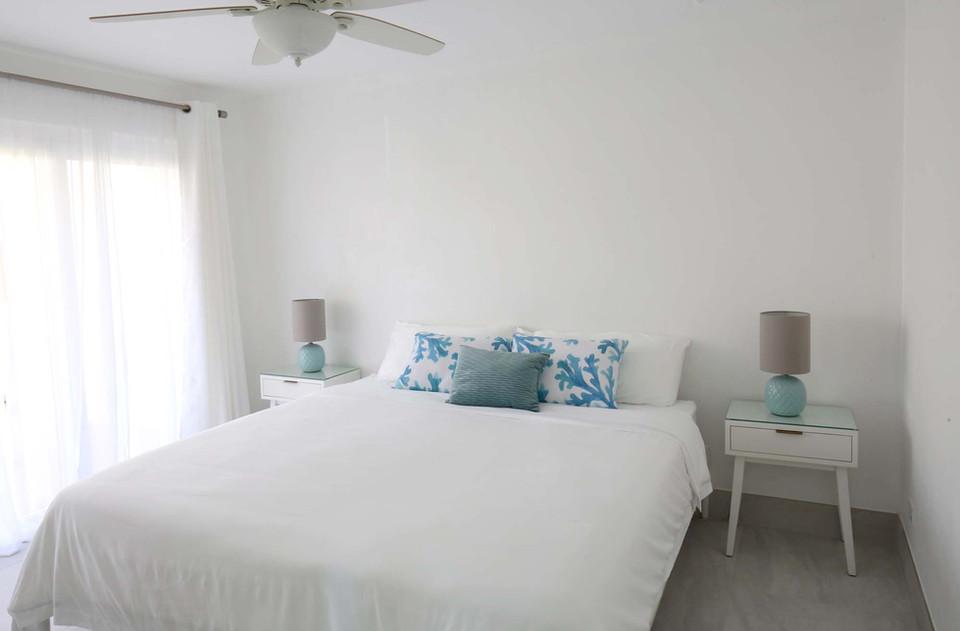 1031-3-bedroom-vacation-rentals-in-barba