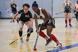 Toronto_United_Field_Hockey_Indoor_Tourn