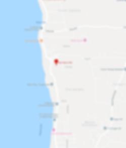 Map-near-lantana-weston-stjames-west-coa