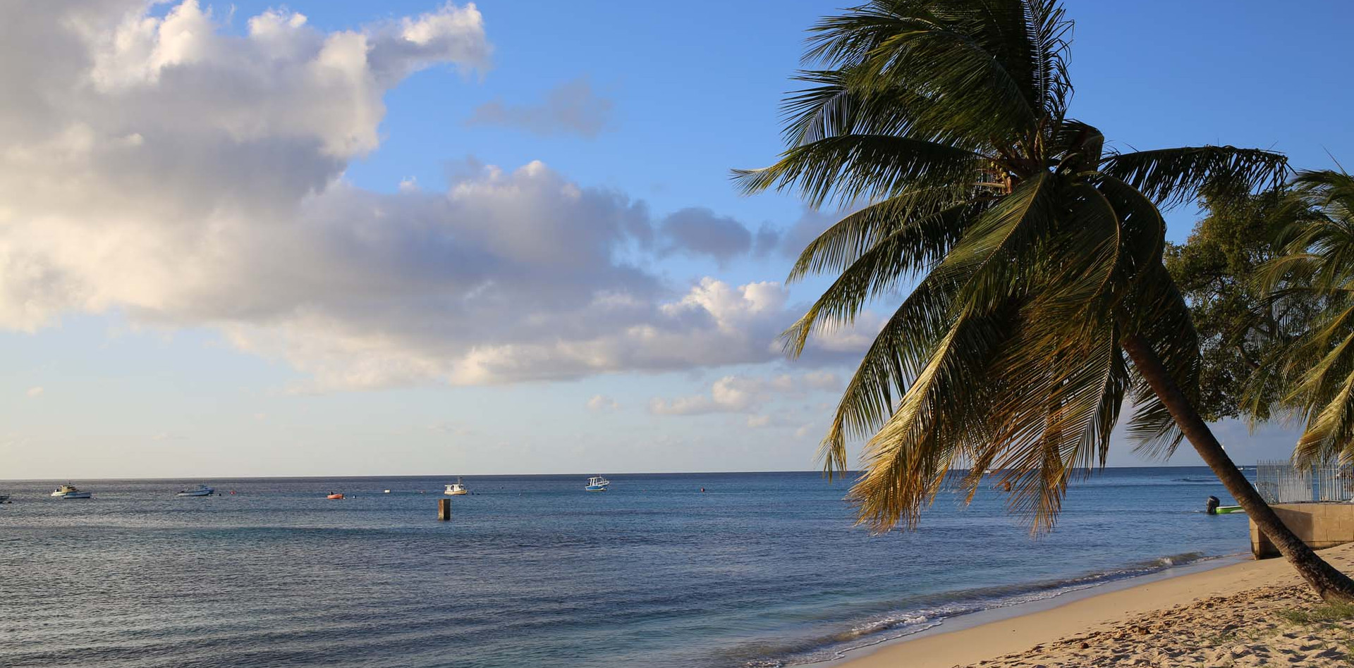0729-beach-view-apartments-barbados.jpg
