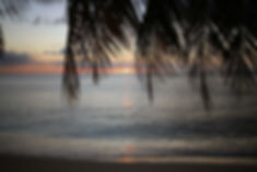 0812-vacation-rentals-barbados-west-coas