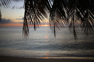 0812-vacation-rentals-barbados-west-coas