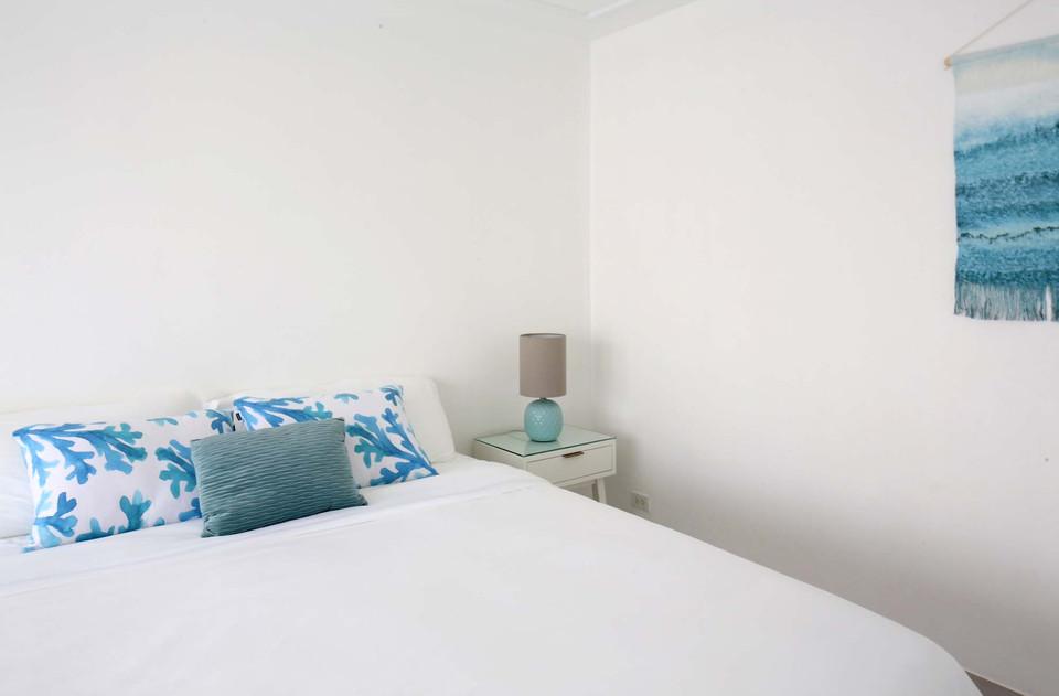 1051-3-bedroom-vacation-rentals-in-barba