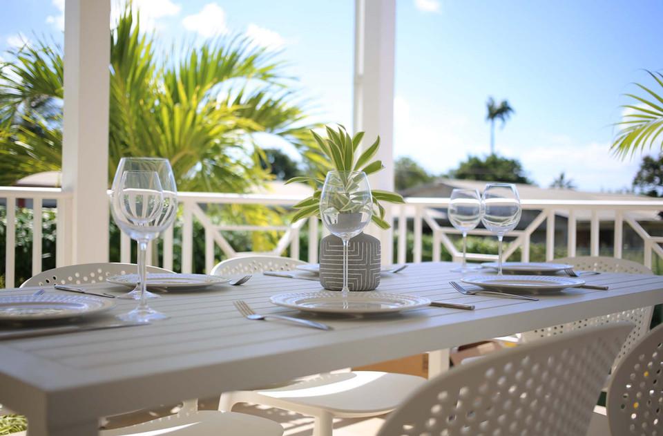0675-lantana-barbados-vacation-rentals.j