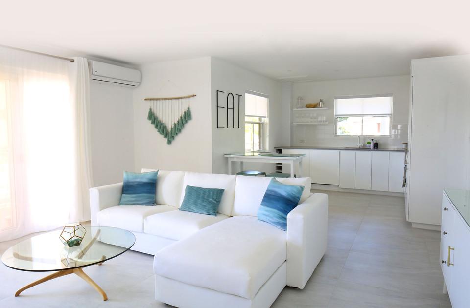 West-Coast-Villa-Barbados-living-room.jp