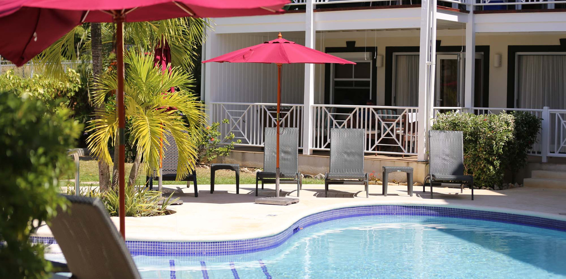 1077-lantana-barbados-vacation-rentals.j