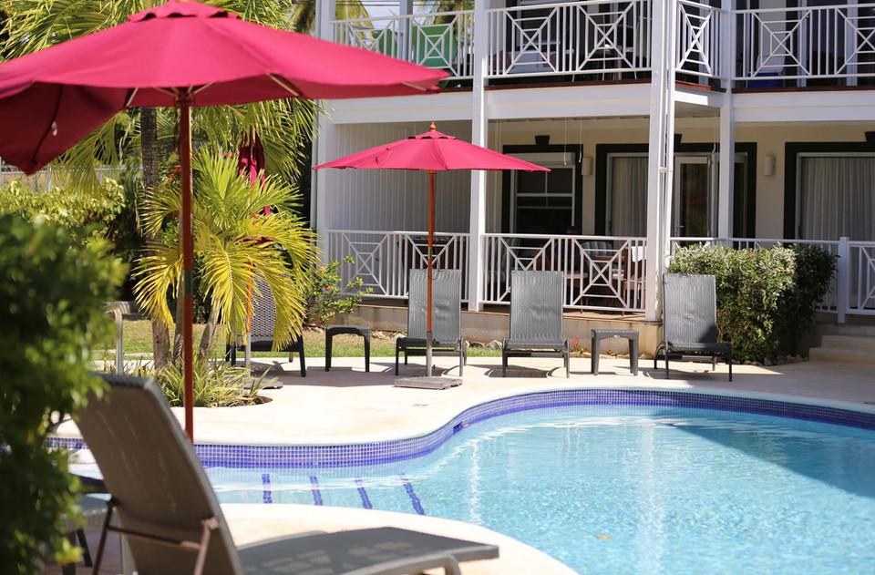 1077-lantana-barbados-vacation-rentals.j