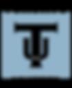 Toronto-United-FHC-Logo-web.png