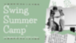 swing_summer_camp.jpg
