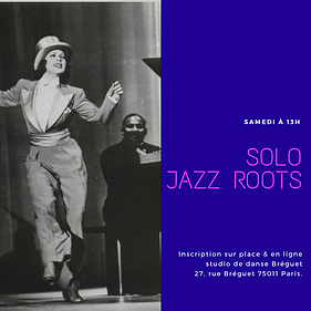 solo jazz roots.png