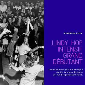 Lindy hop intensif grand debutant.png