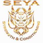 SeYa-Crossfit-Strength-Conditioning-logo