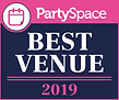 Best of PartySpace 2019 Award.png