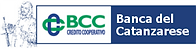 logo bcc.png