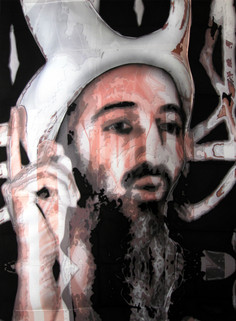Mujahid Shaykh